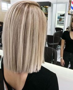 pictures of hair color and styles 20 daily graduated bob cuts for hair graduated bob 6791