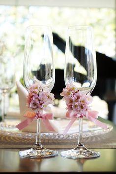 #kitayamamonolith#novarese#VressetRose #Wedding #pink #smokypink #natural #Flower #Bridal #rose#北山モノリス#ノバレーゼ#ブレスエットロゼ #ウエディング# ピンク #スモーキーピンク #シンプル#ブーケ#ナチュラル# ブライダル#結婚式#グラスコサージュ#桜