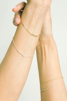 All Archives · Saskia Diez Box Chain, Silver Rounds, Diamond Are A Girls Best Friend, Sterling Silver, Bracelets, Jewelry, Diamonds, Inspiration, Clothes