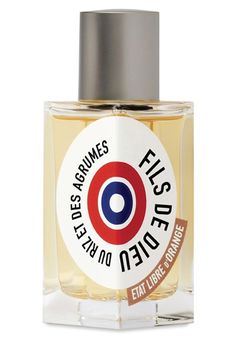 Fils de Dieu Eau de Parfum by Etat Libre d'Orange | Luckyscent