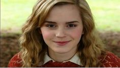 Emma Charlotte Duerre Watson (born 15 April 1990) is a British actress, model, and activist. Born in Paris and brought up in Oxfordshire, Watson attended the Dragon School as a child and trained as an actress at the Oxford branch of Stagecoach Theatre Arts. She rose to prominence after landing her first professional acting role as Hermione Granger in the Harry Potter film series, appearing in all eight Harry Potter films from 2001 to 2011, previously having acted only in school plays. The…