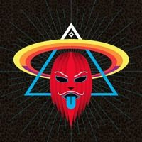 Cariñito Malo - Los Hijos Del Sol - Remix INTI ZIMAN new remix!!!! by INTI ZIMAN on SoundCloud