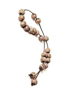 Κομπολόι | Worry beads