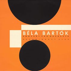 Retro + Bela Bartok one of my FAVES as a young pianist.