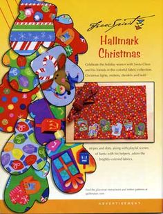 Crazy popular free placemat patterns from Quiltmaker. See them all: http://www.quiltmaker.com/blogs/quiltypleasures/2010/10/a-free-placemat-pattern-happy-holidays-early/
