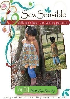 Sew Patterns Collection  You Choose FOUR  PDF by SewSensible, $29.95