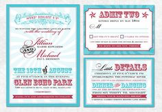 Hey, I found this really awesome Etsy listing at http://www.etsy.com/listing/108377843/printable-carnival-wedding-invitation