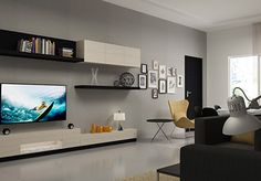 a professional interior designer will offer you the trifecta of