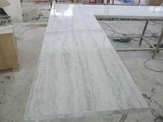 Cheap Synthetic Arctic Pure White Star Granite Quartz Stone Kitchen  Countertops   Buy Pure White Quartz Countertops,Pure White Quartz Stone  Countertops ...