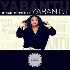 Winnie Khumalo - Yabantu (Gqom) 2017 | Download ~ Alpha Zgoory | Só9dades