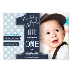 1st birthday invitations 21st bridal world wedding ideas and add your own details to these cute themed birthday party invites for kids first birthday party invitation boy chalkboard filmwisefo