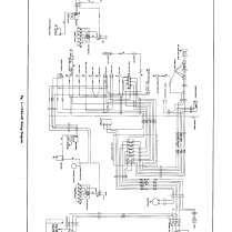 2000 Isuzu Npr Wiring Diagram - Wiring Schema