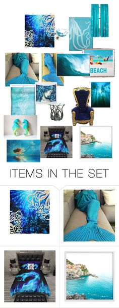"""Untitled #62"" by natanskydawes ❤ liked on Polyvore featuring art"