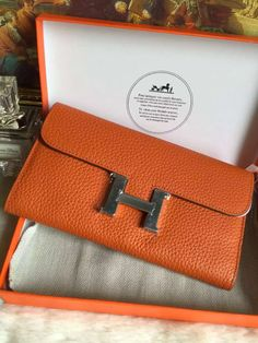 hermès Wallet, ID : 49489(FORSALE:a@yybags.com), hermes best mens briefcase, hermes one strap backpack for kids, hermes funky handbags, hermes wallet brands, hermes hobo store, marque herm猫s, hermes purses and bags, 褉褍泻褜褍褘, hermes briefcase bag, herm猫s online shop, hermes leather briefcase, hermes attache briefcase, hermes where to buy briefcase #hermèsWallet #hermès #hermes #leather #briefcase