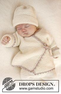 explication modèle tricot bébé drops : A voir sur http://www.aubout-del-aiguille.fr/modele-tricot-bebe-drops/explication-modele-tricot-bebe-drops/