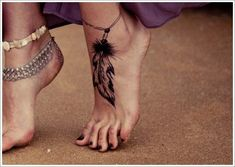 45 Amazing Dreamcatcher Tattoos and Meanings
