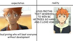 yes i know hinata is not from hetalia i am having issues right now
