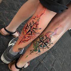 """1,062 Likes, 2 Comments - @tattoo_mw on Instagram: """"#tattoo #tattoos #tat #ink #inked #TFLers #tattooed #tattoist #coverup #art #design #instaart…"""""""