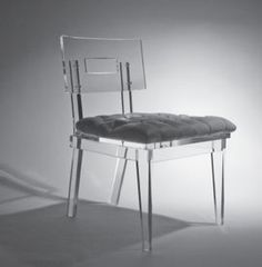 square lucite chairs acrylic chair plexiglass chairs products made in china china bench chairs acrylic light transmission standard packing lucite acrylic lucite furniture