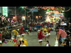 Lincoln es Carnaval 2015 - DIA 3 - En Vivo