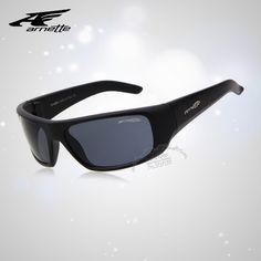 b666b4dfbc2 US  11.99 - Gafas De Sol Arnette Sunglasses Sport Sun Glasses For Men  amp   Women