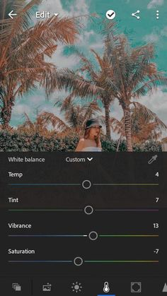Photo Editor For Pc Photo Editor Software For Windows 7 Photography Editing Apps, Photo Editing Vsco, Photography Filters, Vsco Photography, Portrait Photography, Learn Photography, Image Editing, Digital Photography, Lightroom Effects