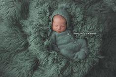 #newborn #newbornphotography #newbornsession