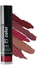 BC COLOR INTENSE LIP CREME