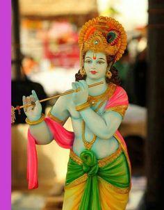 Lord Krishna Wallpapers, Radha Krishna Wallpaper, Radha Krishna Images, Lord Krishna Images, Radha Krishna Photo, Krishna Photos, Krishna Art, Krishna Drawing, Krishna Painting