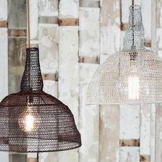 lamp shades stone - Google zoeken