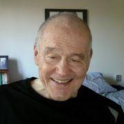 Michael Martin,American philosopher and former professor at Boston university,1932-2015
