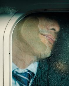 Tokyo Compression by Michael Wolf -- Squished rush hour subway rides in the capital city Wolf Photography, Fine Art Photography, Street Photography, Portrait Photography, Abstract Photography, Travel Photography, Advanced Photography, Photography Books, Colour Photography
