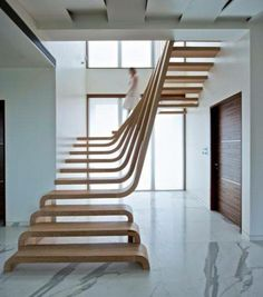 15 Best Modern Interior Design Ideas For Your Home Decoration 2019 Home Design: SDM Apartment par Arquitectura in Movimiento Jou The post 15 Best Modern Interior Design Ideas For Your Home Decoration 2019 appeared first on Architecture Decor. Nachhaltiges Design, Deco Design, Design Case, Design Ideas, Design Inspiration, Design Projects, Blog Design, House Projects, Daily Inspiration
