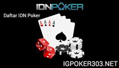 Online Games, Poker, Slot, Dan, Playing Cards, Game Cards