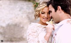 top cape town wedding photographer and wedding photographer in cape town documentary wedding photographer, modern wedding photographer based south african wedding , natural, unposed style South African Weddings, Documentaries, Wedding Photography, Couple Photos, Style, Couple Shots, Swag, Wedding Photos, Wedding Pictures