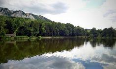 Ebben a mesés kis magyar faluban elbújhatsz a világ elől 1 Day Trip, Budapest, River, Outdoor, Photos, Outdoors, Outdoor Games, Outdoor Life, Rivers