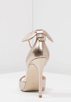 Heels E Su Boots Sandals Fantastiche Heeled Scarpe Immagini 17 wP1qZI