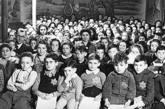 Auschwitz.nl: Joden