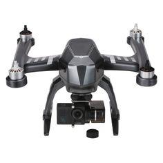 Original FLYPRO XEagle 2.8K HD Camera Drone Smart Watch UAV with Auto-follow Fly RC Quadcopter Sport Version RTF