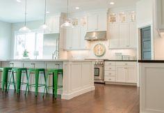 E-design-affordable-interior-design