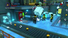 316854-lego-city-undercover.jpg (1280×720)