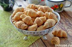 Печенье на пивеРецепт теста 150 гр сливочного масла,  100 мл пива светлого,  2 стакана муки (