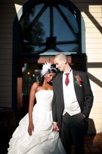 Gorgeous photo by Michelle Oeil  http://brds.vu/HJVsmS  #wedding #photography