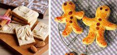 Nichts ist im Advent schöner als der Duft nach Keksen, Kuchen und Gewürzen. Die Klassiker unserer beiden Autorinnen schmecken wie aus Omas Küche.
