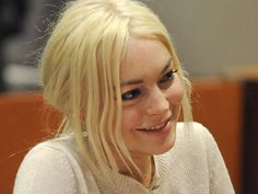 Police respond to fight between Lindsay Lohan and mother- what a trainwreck