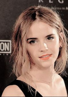 Emma Watson - Regression Photocall in Madrid 26/27th August, 2015