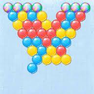 jogar Bubble Blobs online