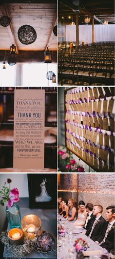 modern-purple-gray-gallery-wedding-3