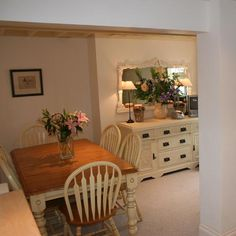 Whitby - Sandsend - Holiday Cottage Home - The Beach House - Yorkshire - 5 Star * English Tourist Board Award