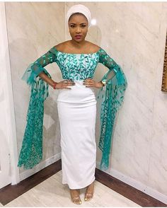 @charishair in @mjcreations #ms_asoebibella 💕💕❤😍😍 #saturdayswag #saturdayshoutouts  #saturday  #Saturdaypost  #loveafricanfashion  #love  #lovefashion  #africanoutfit  #africantrends  #africanswag #culture #nativewears #l4l  #likes4likes  #like4like  #tagforlikes  #stylist  #stylish #fashionista #fashionshow #model  #fashionmodel  #Mua  #makeup #owanbe #party #ootd #celebrityoutfit  We  love ❤❤❤😍😍💕 your style ...tag #ms_asoebibella to be featured